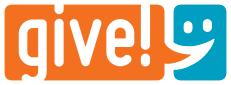 give-logo2