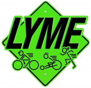 LYME logo - Hi Res