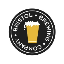 Logo_Bristol_bottle_cap-2