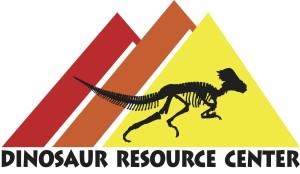 Logo_DRC_color