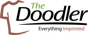 Logo_Doodler