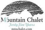 Logo_Mtn_Chalet_45_Logo_