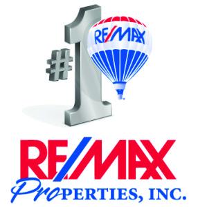 Logo_ReM_color