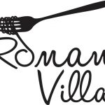 logo_romanvilla_blk