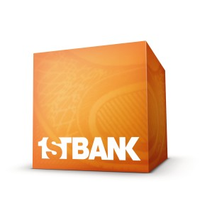 logo_FirstBank