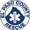 logo_elpaso_S_R